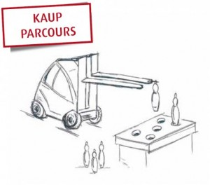 6_0_0_images_stories_parcours 2015-kaup-kelgeln