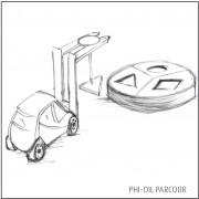 120418_Parcour-Illus.indd