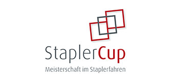Austrian StaplerCup - by Linde Fördertechnik