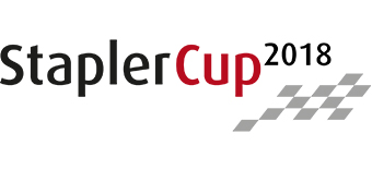 Austrian StaplerCup - by Linde Material Handling